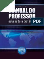 ManualProfessor AudioChat
