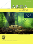 Sobre la introducción de los pavones, Cichla orinocensis y C. temensis (Perciformes, Cichlidae), en la cuenca del Lago de Maracaibo, Venezuela