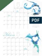 Calendario-2015-platelia1502.pdf
