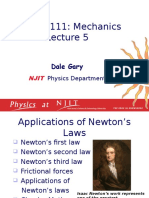 Phys111_lecture05.ppt