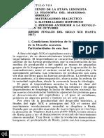 filosof marxismo.pdf
