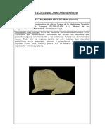 ocpre.pdf