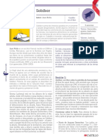 FICHA_SOBIBOR.pdf
