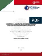 Delgado Encinas Karem Atencion Hospital Simulacion Discreta (1) (1)