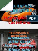 diopositivas ESPAÑOLLLLLL