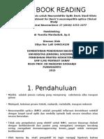 Tbr Dr Marda Anti Tb Nmo-utiya g4a014109 - Copy