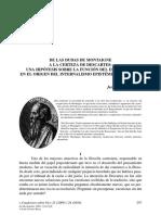 247-270-Navarro-Reyes Descartes.pdf