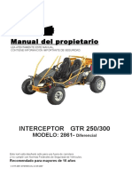 Manual Usuario ES.docx