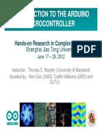 Switching menga pdf by justin studies ccnp practical