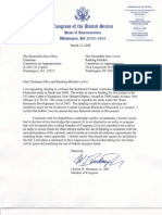 Pages From FY2009 EW Certs Boustany to Buyer