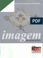 Imagem Brasileira 4 - 2009 Reduzido.compressed 1