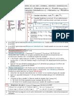 4.2-FÓRMULAS (MDP).docx