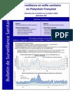Bulletin de surveillance sanitaire_PF_Semaine 40-2016.pdf