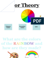 colortheorypptfinal-120827184551-phpapp02