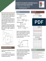 Diseño e Implementación de varios tipos de controladores para un Reactor Continuo tipo Tanque Agitado CSTR