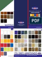 catalogo_colores_arredondo2015.pdf