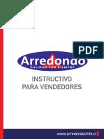 instructivo_vendedores_web.pdf