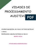 ATIVIDADES DE PROCESSAMENTO AUDITIVO.docx