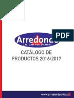 catalogo_productos_arredondo2016.pdf