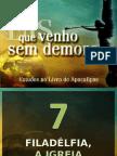 lio07-121114131131-phpapp02