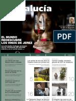 El Economista Andalucia - El Economista Andalucia