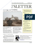 2010 KyTAC Newsletter