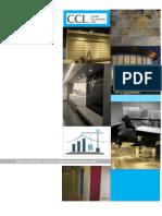 1. Brochure Empresa Buendia Constructora Rev2 20.01 (1)