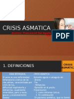 Asma - Francescoli