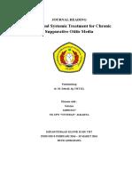 translate jurnal sab.docx