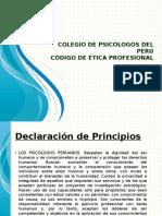 Archivo Del Tema -1 c.p