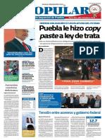 portada (4)