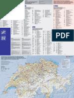 GA_Uebersichtskarte.pdf