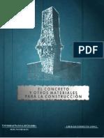 111693000-El-concreto-y-otros-materiales-para-la-construccion-Libro.pdf