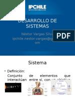 Desarrollo de sistemas.pptx