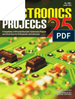 ep25-ElectronicsProjectsVol25.pdf