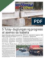 Valley Hot News Vol. 2 No.4