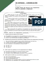 EXAMEN ENTRADA COMUNICACION2016.docx