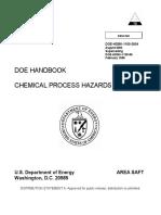 DOE-HDBK-1100-2004(1)