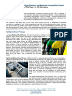 Methanol Fuel Blending and Materials Compatibility Report.pdf
