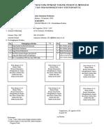 FormBiodataWisudawan-20120310071 (1)