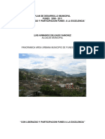 Funes - Nariño - Pd - 08 - 11