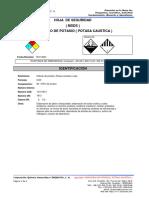 MSDS_MSDS-POTASA_CAUSTICA.pdf