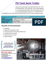 2 axle LPG Tank Semi Trailer.pdf