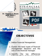 Financial Management_THIS is FINAL