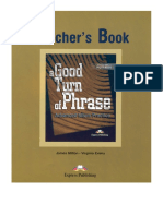 A_Good_Turn_of_Phrase_Idioms_TB.pdf