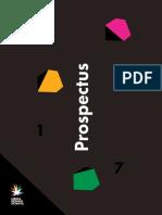 Mds Prospectus 2017 Screen