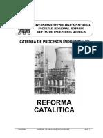 REFORMADOCATALITICO.pdf