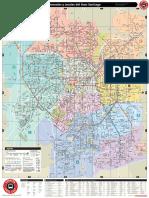 mapa_santiago.pdf