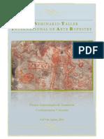 resumenes ponencias.pdf