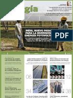 El Economista Energia - El Economista Energia